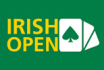 Qualify now for the Irish Open 2019